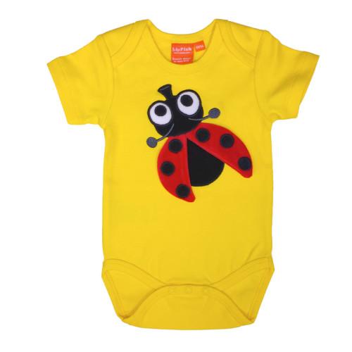 saffron_ladybug_body_lipfish