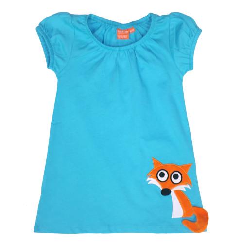 scubablue_fox_dress_lipfish