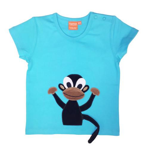 scubablue_monkey_tshirt_lipfish