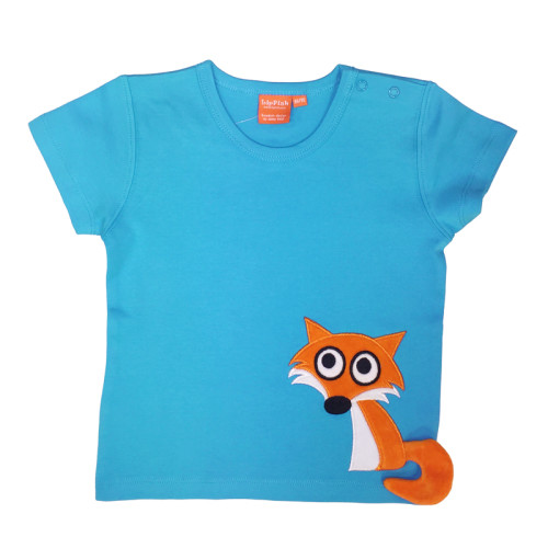 turq_fox_tshirt_lipfish