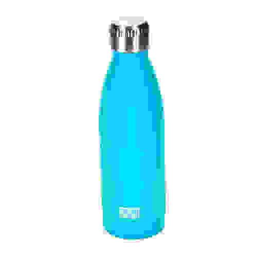 1198_322_polar_gear_500ml_hot_cold_bottle_turquoise_1_