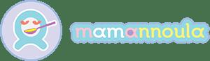Mamannoula.gr