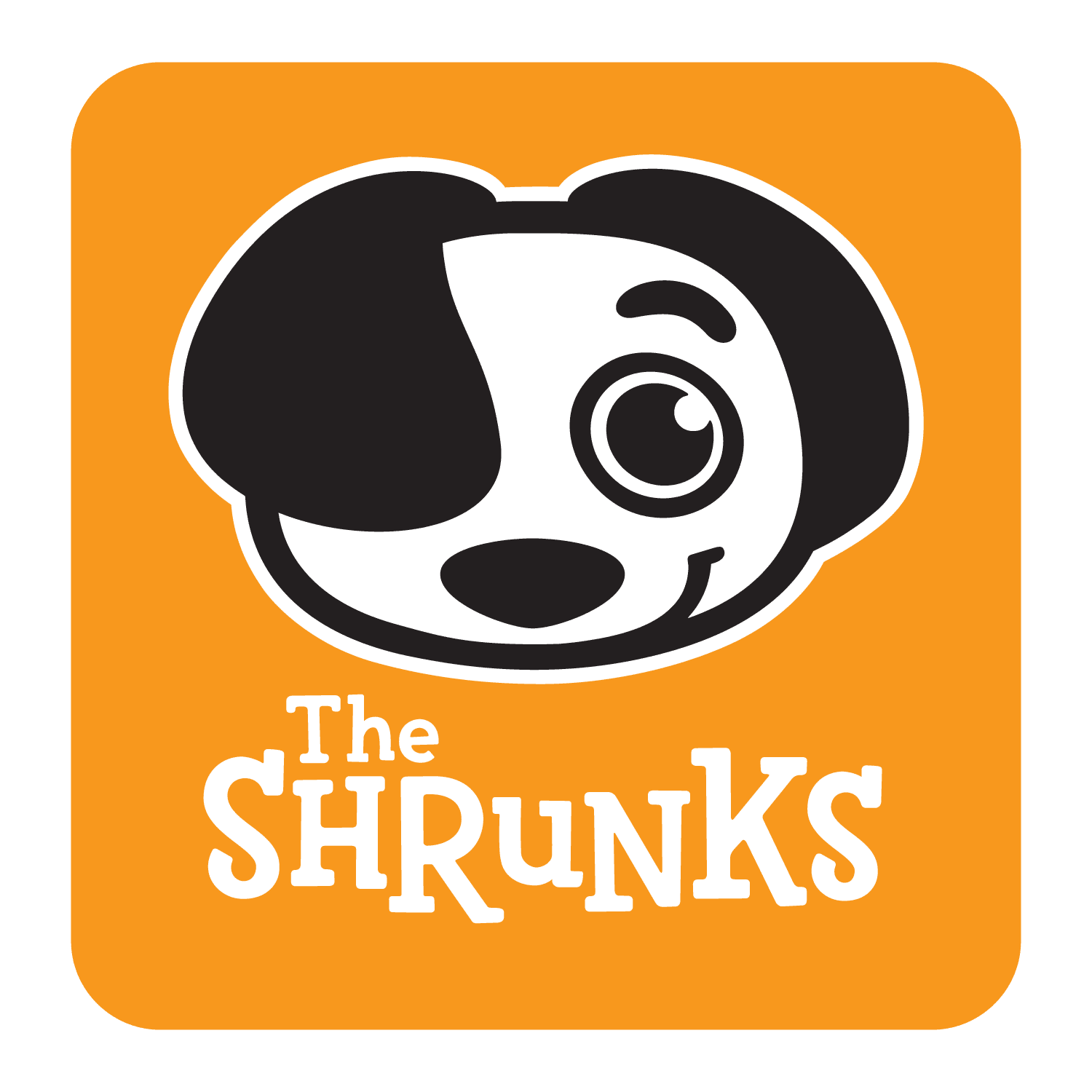 THE SHRUNKS