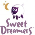 Sweet Dreamers (logo)