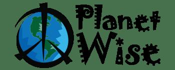 PlanetWise_Logo