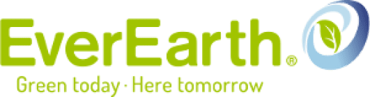 Ever Earth (logo)