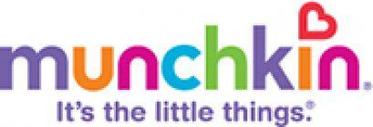muchkin logo