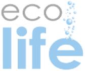 logo-100-4c1c8894