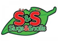 Slugs & Snails (logo)