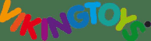 VIKINGTOYS (logo)