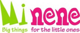 minene (logo)