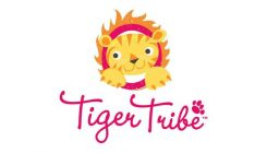 tiger tribe (logo)